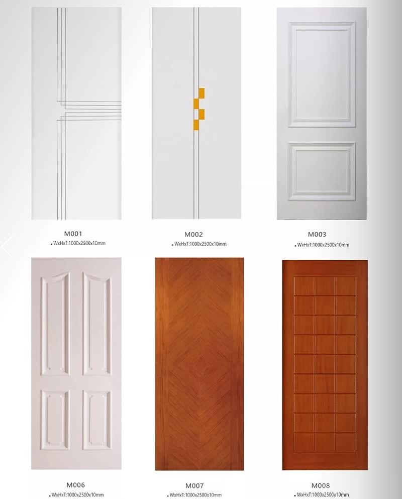 2 DOOR (6)