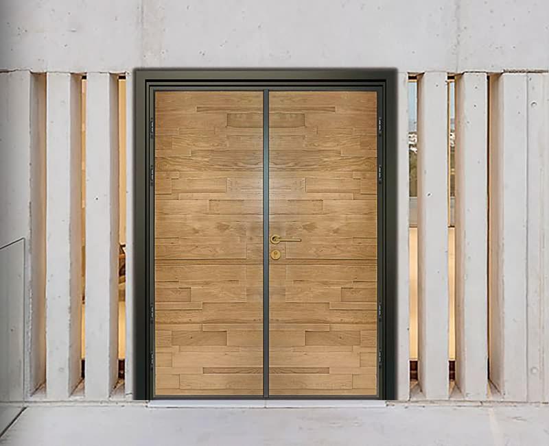 2 DOOR (8)